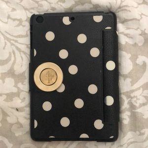 Kate Spade iPad case